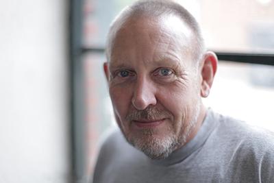 Niels Christian Larsen
