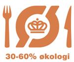 logo_bronze_125x150